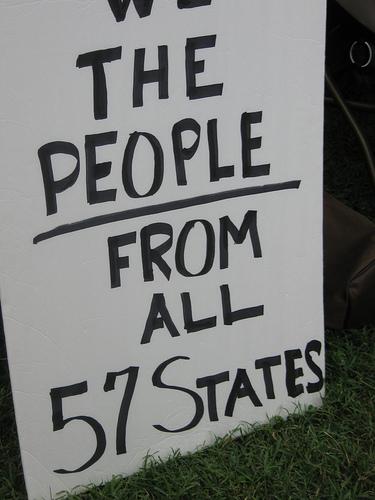 57-states.jpg
