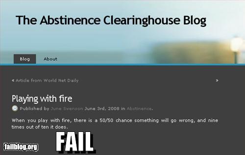 abstinence-statistical-fail.jpg