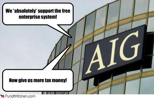 aig-free-enterprise.jpg