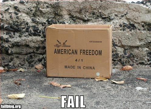american-freedom-fail.jpg