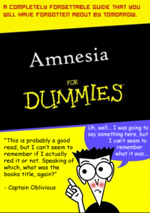 amnesia-for-dummies.jpg