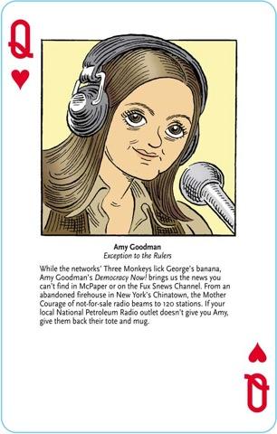amy-goodman-card.jpg