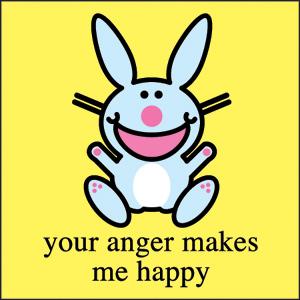 anger-happy.jpg