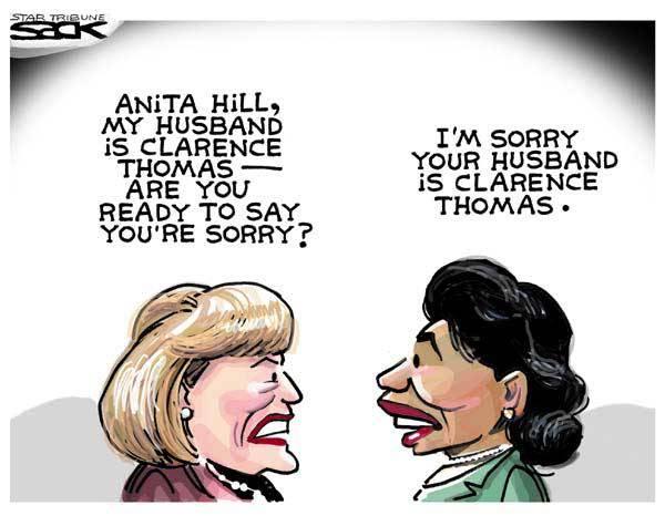 anita-hill-sorry.jpg