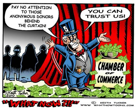 anonymous-donors-commerce.jpg