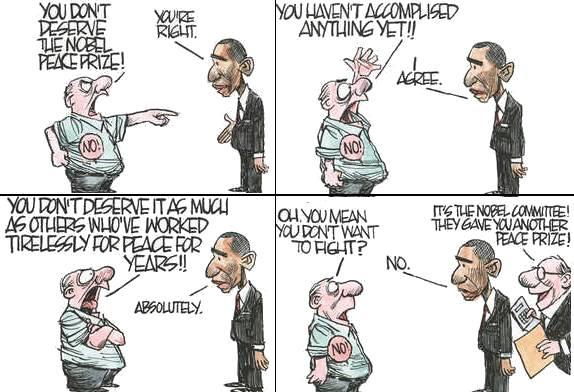 another-nobel-obama.jpg