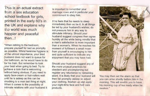 archaic-sex-advice.jpg