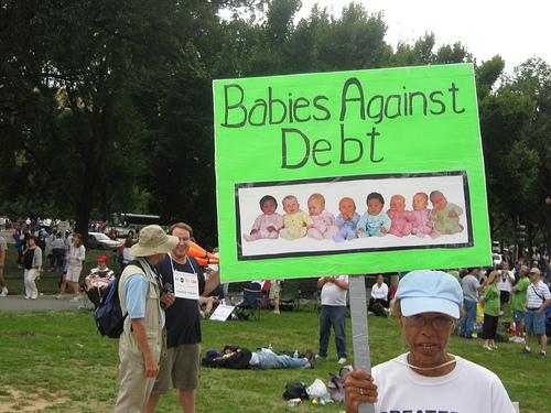babies-debt-handjob.jpg