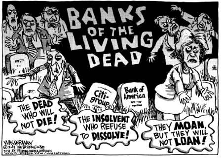 banks-of-the-living-dead.jpg