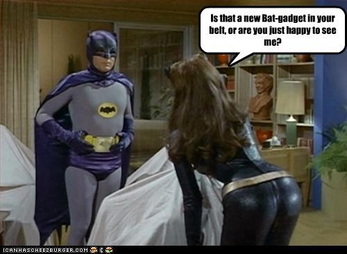 batman-happy.jpg