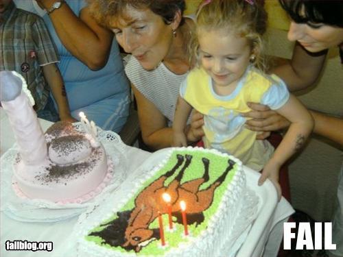 birthday-cake-fail.jpg