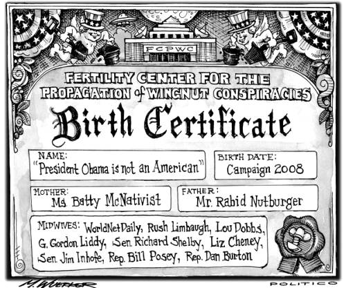 birther-certificate.jpg