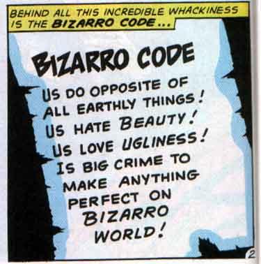 bizarro-code.jpg
