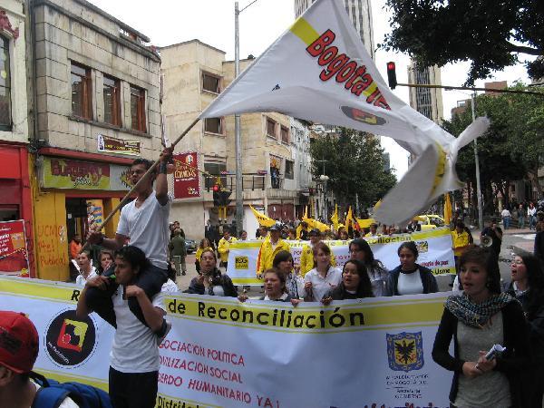 bogota-march.jpg