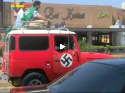 bolivian-nazimobile.jpg