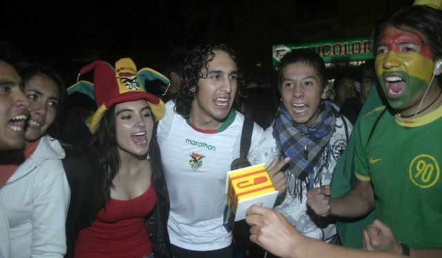 bolivian-soccer-fans2.jpg