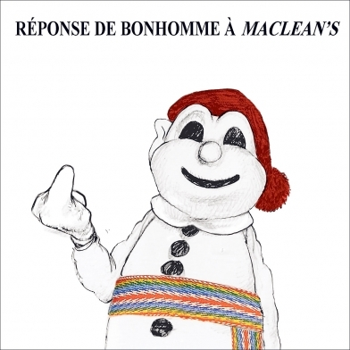 bonhomme-macleans.jpg
