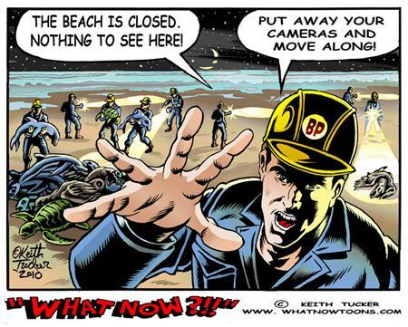 bp-beach-closed.jpg