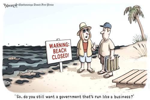 bp-govt-business.jpg