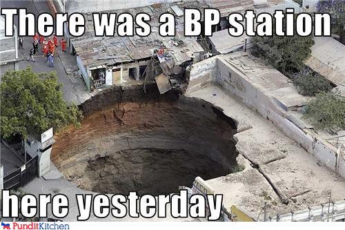 bp-sinkhole.jpg