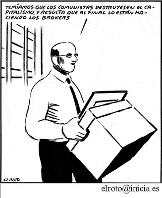 brokers-broke-capitalism.jpg