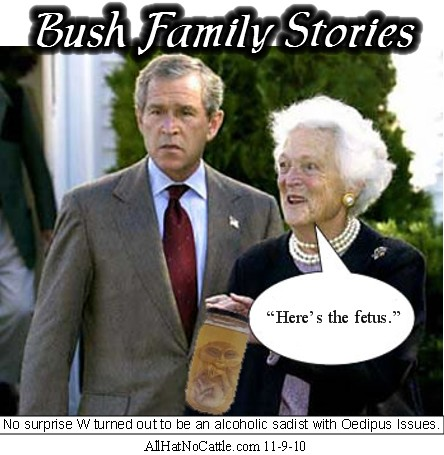bush-barbara-fetus.jpg