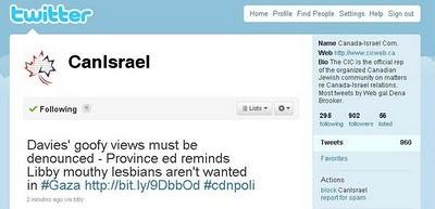 canisrael-homophobic-tweet.jpg
