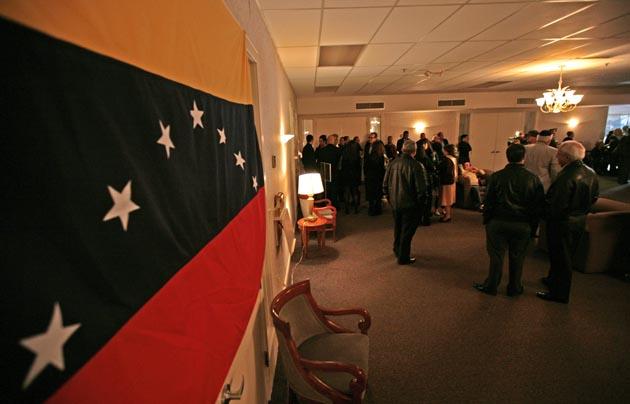 cap-funeral-flag.jpg