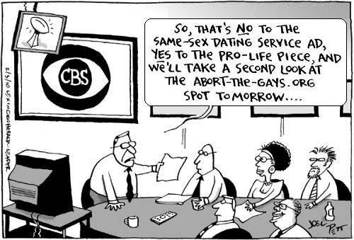 cbs-superbowl-ads.jpg