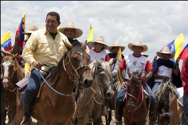 chavecito-horseback.jpg