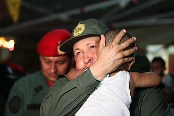 chavecito-hug-refugee.jpg