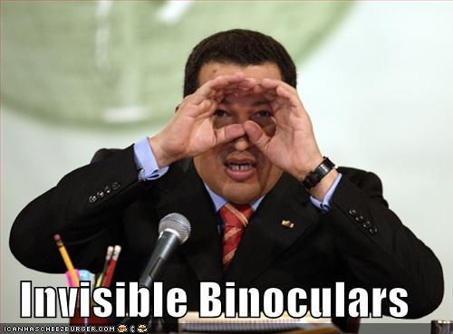 chavecito-invisible-binox.jpg