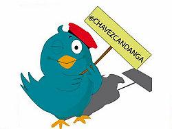 chavecito-tweetie.jpg
