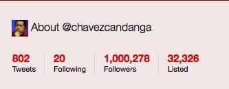 chavecito-twitter-million.jpg