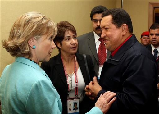 chavez-hillary.jpg
