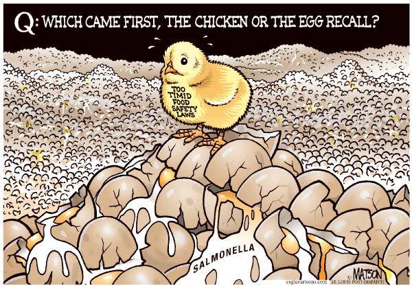 chicken-egg-recall.jpg