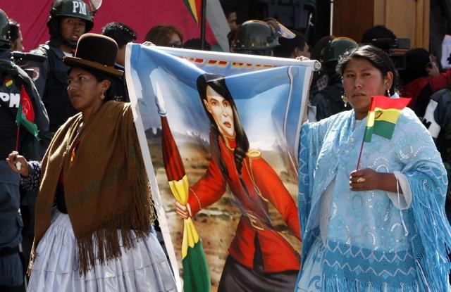 cholitas-juana.jpg