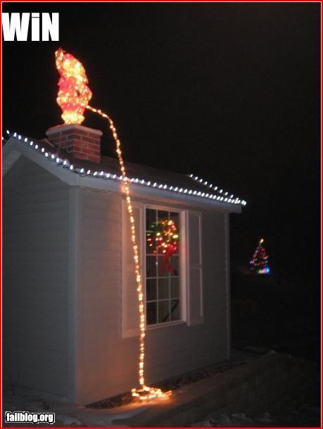 christmas-lighting-win.jpg