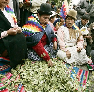 coca-cholitas.jpg