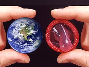 condom-earth.jpg