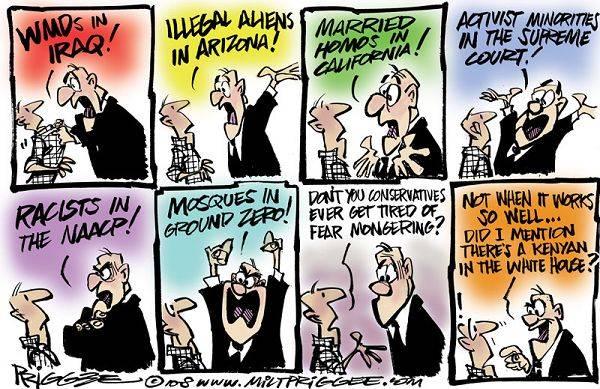 conservative-fearmonger.jpg