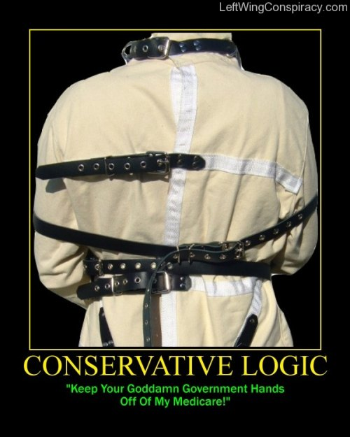 conservative-logic.jpg