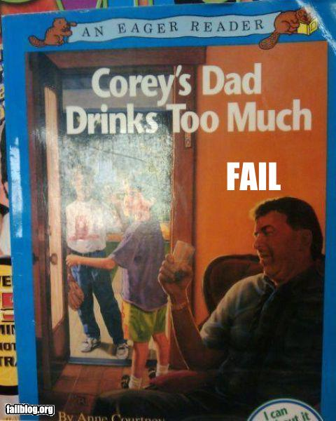 corey-dad-drinks.jpg