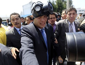 correa-gasmask.jpg