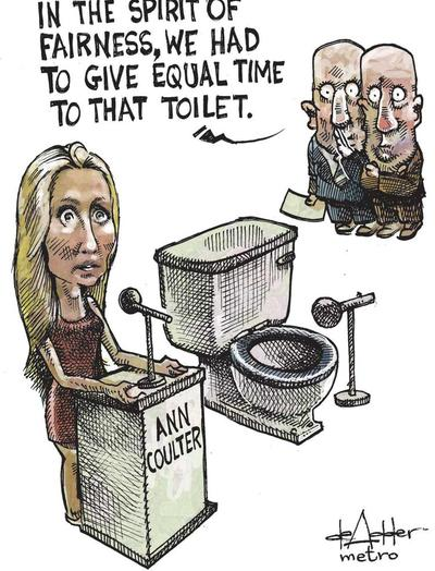 coultergeist-toilet.jpg