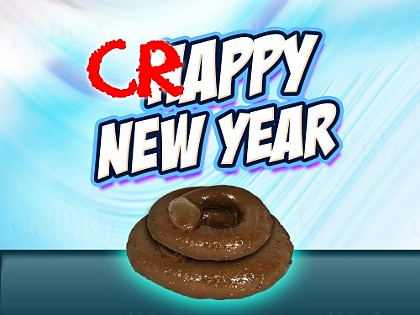 crappy-new-year.jpg