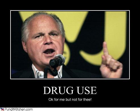 drugs-okay-for-rush.jpg