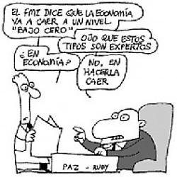 economic-experts.jpg