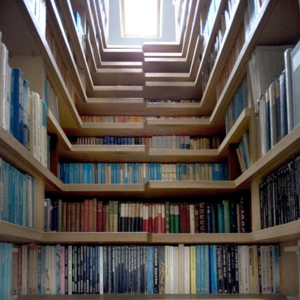esprit-escalier.jpg