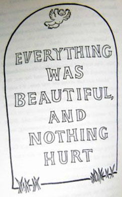 everything-was-beautiful.jpg